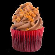 Butter-fingers_Cupcake