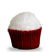 Coconut_Cupcake