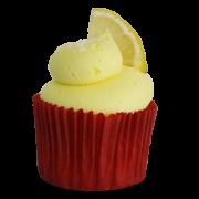 Lemonade_Cupcake