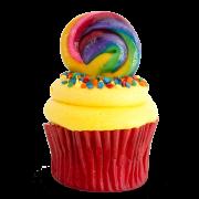 Pv's-signature_Cupcake