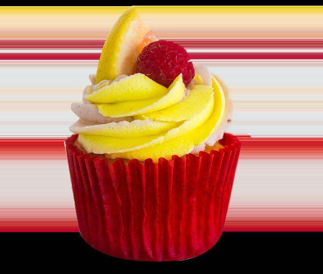 Raspberry-lemonade_Cupcake_Principal4